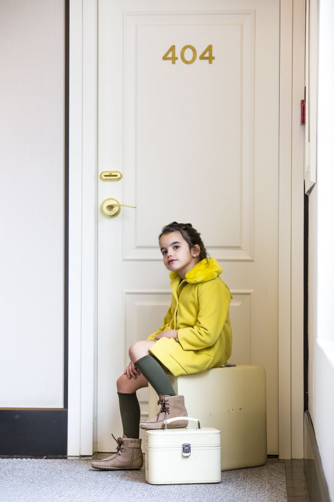 bellechiara-invierno-4
