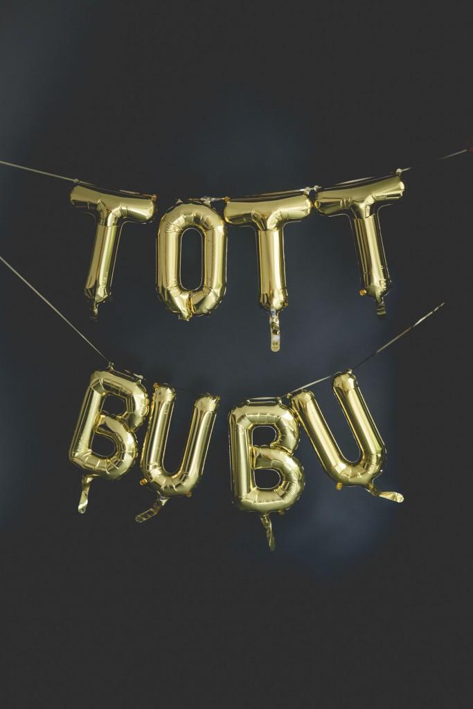 totbubu-fashionkids-1
