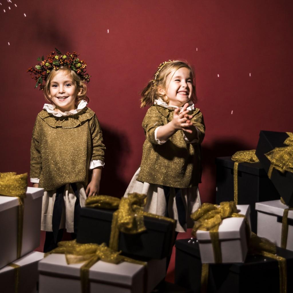 xmas-navidad-ninos-23