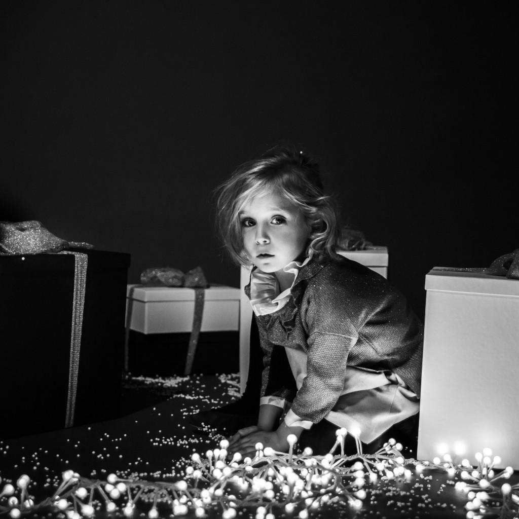 xmas-navidad-ninos-34