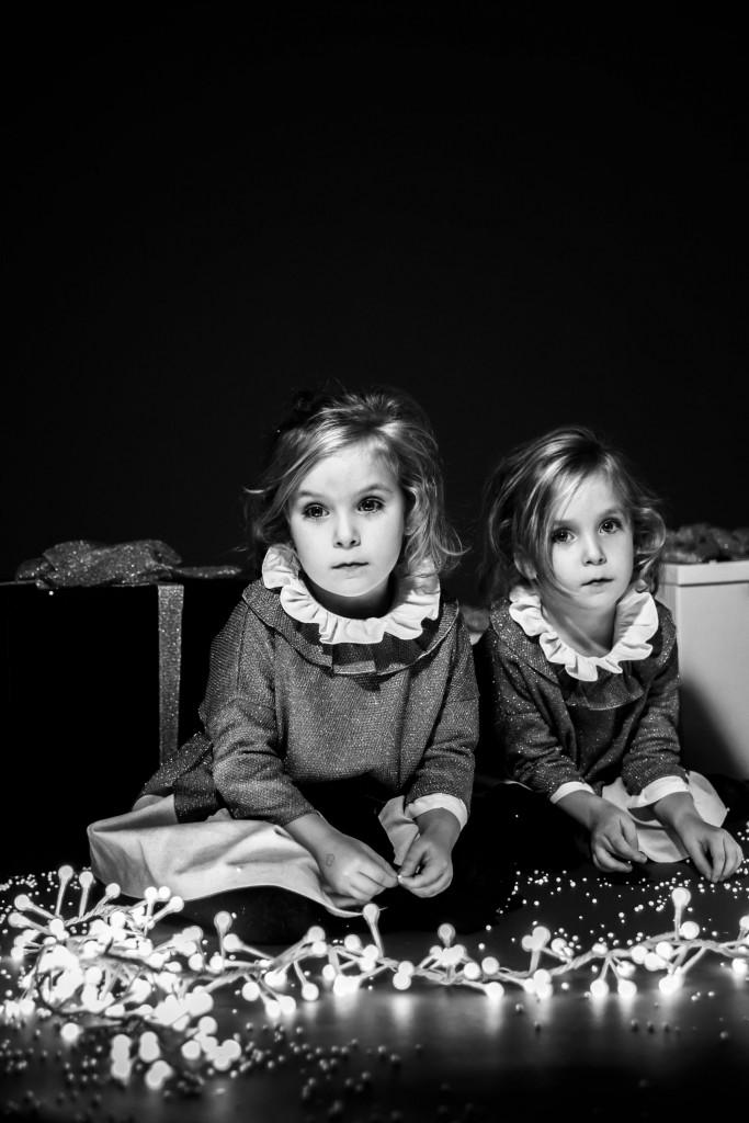xmas-navidad-ninos-37